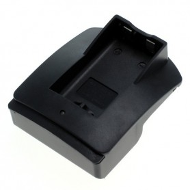 OTB - Charger plate for Mignon / AA - Loading plates - ON2913