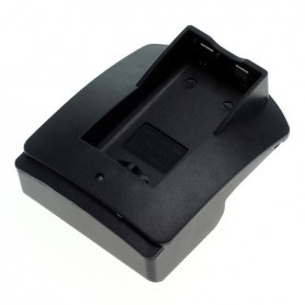 OTB - Charger plate for AA / R6 / Mignon- Quick charger (4-5 hours) - Loading plates - ON2914