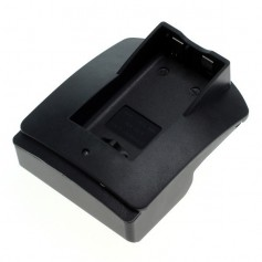 Charger plate for AA / R6 / Mignon- Quick charger (4-5 hours)