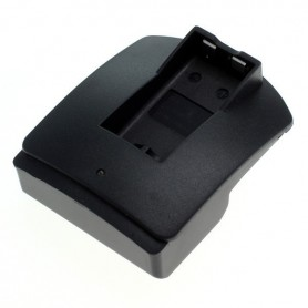 OTB - OTB Charger plate 5101 for MICRO / AAA Battery Charge - Loading plates - ON2915 www.NedRo.us