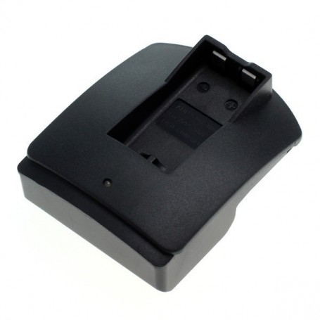 OTB - Charger plate for MICRO / AAA / R3 Battery -Quick charger (4-5 hours) - Loading plates - ON2916