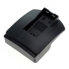 Charger plate for MICRO / AAA / R3 Battery -Quick charger (4-5 hours)