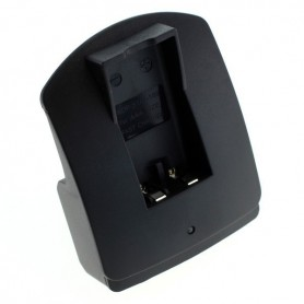 OTB, Charger plate for MICRO / AAA / R3 Battery -Quick charger (4-5 hours), Loading plates, ON2916, EtronixCenter.com