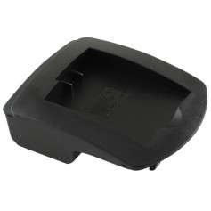OTB - Charger plate for Nikon EN-EL21 ON2917 - Nikon photo-video chargers - ON2917