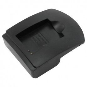 OTB, Charger plate for Samsung BP85A ON2920, Samsung photo-video chargers, ON2920, EtronixCenter.com