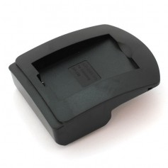 OTB - Charger plate for Canon BP-110 ON2924 - Canon photo-video chargers - ON2924