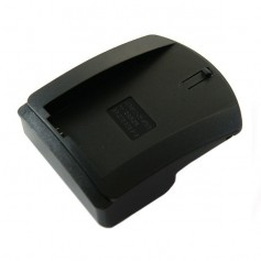 OTB - Charger plate for Canon BP-208 / BP-308 / BP-315 ON2925 - Canon photo-video chargers - ON2925