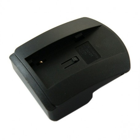 OTB - Charger plate for Canon BP-608/BP-617 ON2927 - Canon photo-video chargers - ON2927