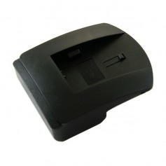 OTB - Charger plate for Canon BP-808 / BP-809 / BP-819 / BP-827 ON2929 - Canon photo-video chargers - ON2929