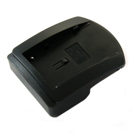 OTB - Charger plate for Canon BP-914 / BP-915 / BP-930 / BP-945 ON2930 - Canon photo-video chargers - ON2930