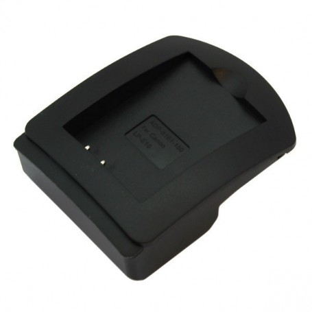 OTB - Charger plate for Canon LP-E10 ON2931 - Canon photo-video chargers - ON2931