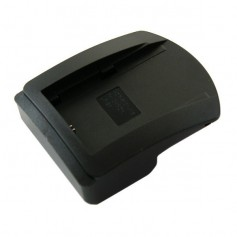 OTB - Charger plate for Canon LP-E6 ON2933 - Canon photo-video chargers - ON2933