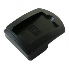 OTB - Charger plate for Canon LP-E8 - Canon photo-video chargers - ON2934