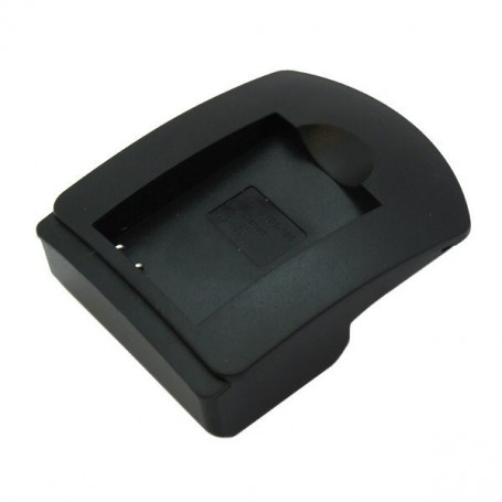 OTB - Charger plate for Canon NB-10L ON2935 - Canon photo-video chargers - ON2935