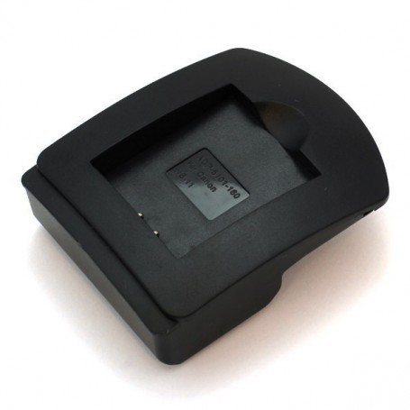 OTB - Charger plate for Canon NB-11L - Canon photo-video chargers - ON2936