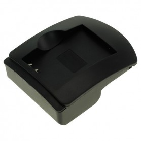 OTB - Charger plate for Canon NB-12L ON2937 - Canon photo-video chargers - ON2937 www.NedRo.us