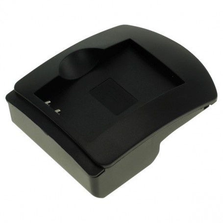 OTB - Charger plate for Canon NB-12L ON2937 - Canon photo-video chargers - ON2937