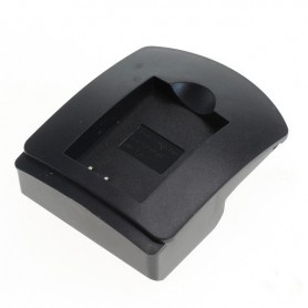 OTB, Charger plate for Canon NB-13L ON2938, Canon photo-video chargers, ON2938, EtronixCenter.com