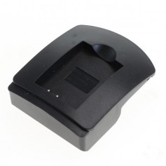 OTB - Charger plate for Canon NB-13L ON2938 - Canon photo-video chargers - ON2938