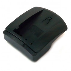 OTB - Charger plate for Canon NB-1LH ON2939 - Canon photo-video chargers - ON2939