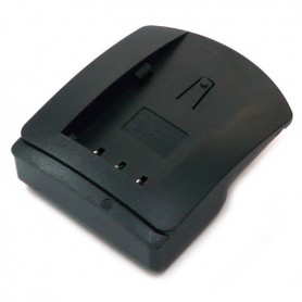 OTB - Charger plate for Canon NB-2L / NB-2LH ON2941 - Canon photo-video chargers - ON2941 www.NedRo.us