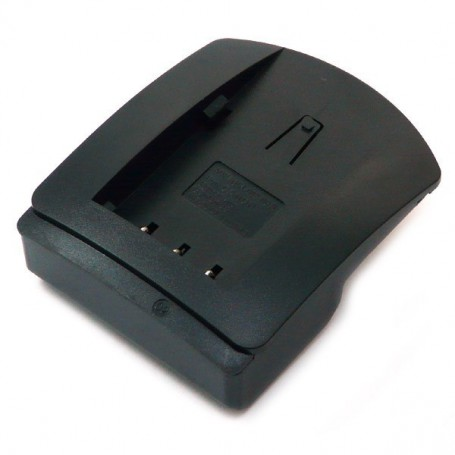 OTB - Charger plate for Canon NB-2L / NB-2LH ON2941 - Canon photo-video chargers - ON2941
