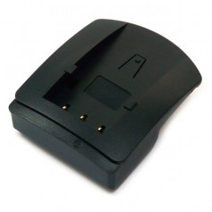 OTB - Charger plate for Canon NB-3L ON2942 - Canon photo-video chargers - ON2942