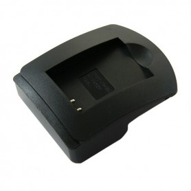 OTB, Charger plate for Canon NB-5L ON2944, Canon photo-video chargers, ON2944, EtronixCenter.com