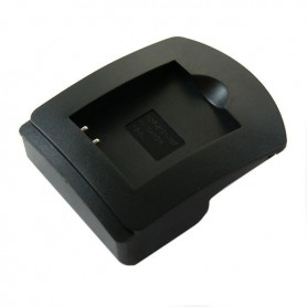 OTB, Charger plate for Canon NB-6L ON2945, Canon photo-video chargers, ON2945, EtronixCenter.com