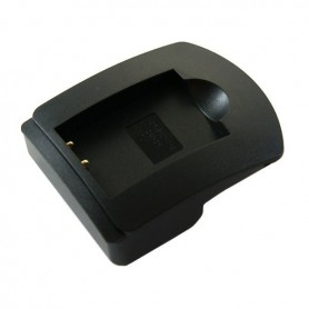 OTB, Charger plate for Canon NB-7L ON2946, Canon photo-video chargers, ON2946, EtronixCenter.com