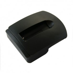 OTB, Charger plate for Canon NB-9L ON2947, Canon photo-video chargers, ON2947, EtronixCenter.com