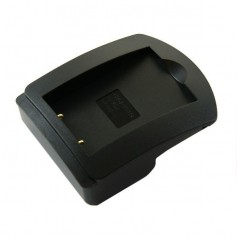 OTB - Charger plate for Casio NP-100 ON2949 - Casio photo-video chargers - ON2949