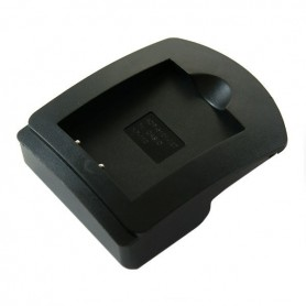 OTB, Charger plate for Casio NP-110/NP-130 / JVC BN-VG212 ON2950, JVC photo-video chargers, ON2950, EtronixCenter.com