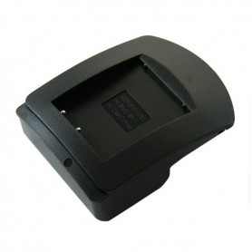 OTB, Charger plate for Casio NP-120 ON2951, Casio photo-video chargers, ON2951, EtronixCenter.com