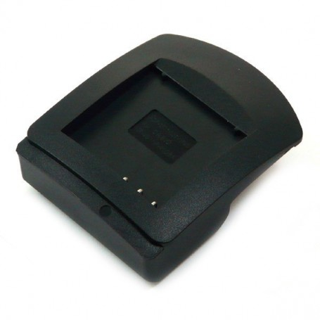 OTB - Charger plate for Casio NP-40 ON2953 - Casio photo-video chargers - ON2953