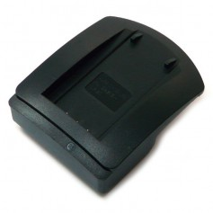 OTB - Charger plate for Casio NP-20 ON2952 - Casio photo-video chargers - ON2952