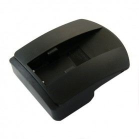 OTB, Charger plate for Casio NP-50 ON2954, Casio photo-video chargers, ON2954, EtronixCenter.com