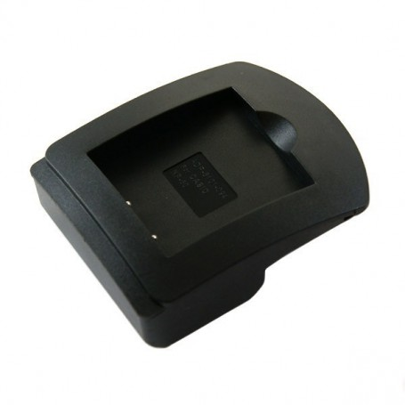 OTB - Charger plate for Casio NP-60 ON2955 - Casio photo-video chargers - ON2955