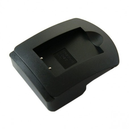 OTB - Charger plate for Casio NP-70 ON2956 - Casio photo-video chargers - ON2956