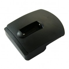OTB - Charger plate for CR2 - Loading plates - ON2959