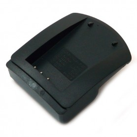 OTB, Charger plate for Fuji NP-120 / Kodak KLIC-5001 ON2960, Fujifilm photo-video chargers, ON2960, EtronixCenter.com