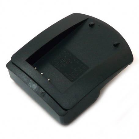 OTB - Charger plate for Fuji NP-120 / Kodak KLIC-5001 ON2960 - Fujifilm photo-video chargers - ON2960
