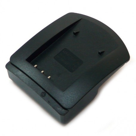 OTB - Charger plate for Fuji NP-40 - Fujifilm photo-video chargers - ON2963