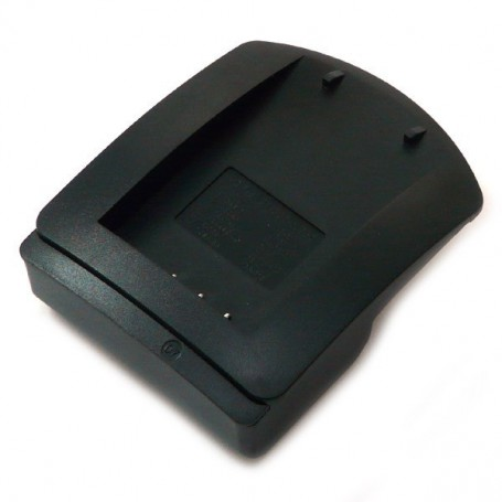 OTB - Charger plate for Fuji NP-60 / Casio NP-30 ON2964 - Fujifilm photo-video chargers - ON2964