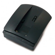 OTB - Charger plate for Fuji NP-80/ NP-100 ON2965 - Fujifilm photo-video chargers - ON2965