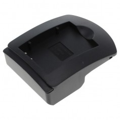 OTB - Charger plate for JVC BN-VF707 / BN-VF714 / BN-VF733 ON2975 - JVC photo-video chargers - ON2975