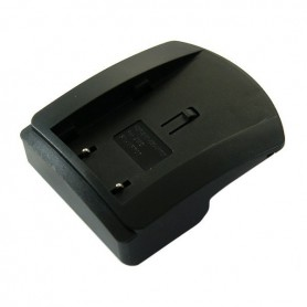 OTB, Charger plate for JVC BN-VF707 / BN-VF714 / BN-VF733 ON2975, JVC photo-video chargers, ON2975, EtronixCenter.com