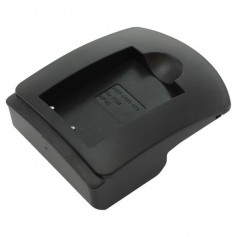 OTB - Charger plate for Fuji NP-85 - Fujifilm photo-video chargers - ON2966