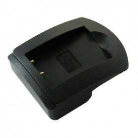 OTB, Charger plate for Fuji NP-95 ON2967, Fujifilm photo-video chargers, ON2967, EtronixCenter.com