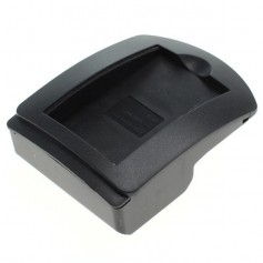 OTB - Charger plate for Garmin VIRB Elite / Montana 650 ON2969 - Other photo-video chargers - ON2969